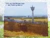 Grenzanlage Festung Dömitz