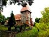 Kirche in Satemin