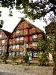 """Hotel und Gasthaus \""""Alter Markt\"""""""