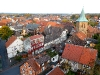 Blick auf Lüchow