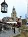 Gertrudiskirche Bergen op Zoom