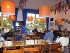 Restaurant Jachtclub Veere