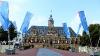 Middelburg, Kloveniersdoelen