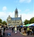 """Marktplatz mit \""""Stadhuis\"""""""