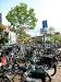 Fahrradland Holland