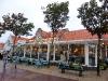 """Restaurant \""""Dolfeyn\"""" in Domburg"""