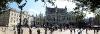 Rathaus und Freiamt