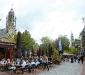 Zurück in Middelburg