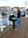 Am Hafen in Middelburg